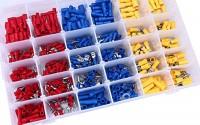 Fafada-480Pcs-Assorted-Insulated-Electrical-Wire-Terminals-Crimp-Connectors-Spade-Set-25.jpg