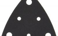 Fein-T21939-Triangle-Sandpaper-A240-H38-L-6-Hole-pk-of-50-11.jpg