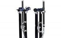 Generic-Black-24-40-Inch-Drywall-Stilts-Aluminum-Tool-Stilt-For-Painting-Painter-Taping-35.jpg