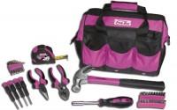 The-Original-Pink-Box-PB30TBK-30-Piece-Tool-Set-w-12-Inch-Tool-Bag-Pink-6.jpg