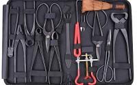 Triprel-Inc-Professional-Lightweight-Bonsai-Tool-Set-Carbon-Steel-14-pc-Kit-Cutter-Scissors-Shears-Tree-W-Nylon-Case-11.jpg