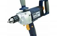 1-2-in-Heavy-Duty-Spade-Handle-Drill-39.jpg