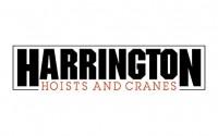 BEARING-COVER-10T-HARRINGTON-HOIST-PART-NO-E6S023100-20.jpg