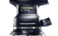 Festool-571817-ETS-125-EQ-Random-Orbital-Sander-16.jpg