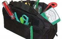 Pro-sKit-MTB-1-Mechanic-s-Tool-Bag-by-Pro-sKit-40.jpg