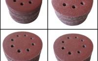 SHINA-50pcs-5-125mm-8-Hole-2000-Grit-Mix-Sanding-Disc-Random-Orbit-Sandpaper-Velcro-Sander-14.jpg