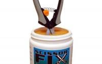 Scissor-Fix-Garden-Scissors-7.jpg
