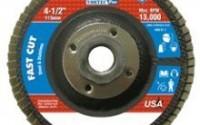 Weiler-804-31353-Vortec-Pro-Zirconia-Alumina-Type-29-Flap-Disc-120-Grit-5-8-11-UNC-13000-rpm-4-1-2-Pack-of-10-31.jpg
