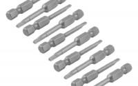 10-Pcs-1-4-Hex-Shank-3mm-Tip-Magnetic-Triangle-Screwdriver-Bits-35.jpg