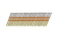 B-C-Eagle-238X113R-22B-Round-Head-2-3-8-Inch-x-113-x-22-Degree-Bright-Ring-Shank-Plastic-Collated-Framing-Nails-5-000-per-box-12.jpg