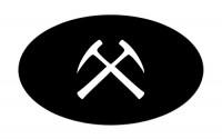 CafePress-Crossed-Rock-Hammers-Oval-Sticker-Oval-Bumper-Sticker-Euro-Oval-Car-Decal-19.jpg