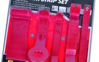Easy-use-Premium-Auto-Trim-Removal-Tool-Kit-5-Piece-Pry-Bar-Set-Fastener-Remover-No-Scratch-Trim-Removal-Set-6.jpg