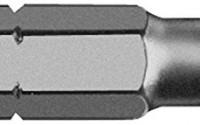 Irwin-Tools-3513331C-Insert-Bit-T30-1-Fastener-Drive-27.jpg