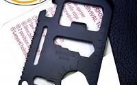 Mini-Skater-11-in-1-Multi-Functional-Stainless-Steel-Credit-Card-Survival-Outdoor-Pocket-Camping-Tool-Card-Beer-Bottle-Opener-8.jpg