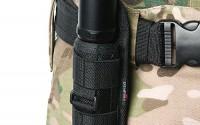 UltraFire-402-Elastic-Nylon-Flashlight-Holster-Pouch-Case-Cover-Skin-Molle-with-360-Degrees-Rotatable-Belt-Clip-for-WF-502B-XML-T6-L2-C8-Flashlight-Black-1.jpg