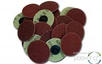 25-PC-3-Inch-Roloc-Discs-60-Grit-Coarse-R-Type-Sanding-Abrasives-1.jpg