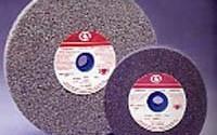 6-x-3-4-Alum-Oxide-Bench-Grinder-Wheel-60M-Arbor-1-2-1-21.jpg