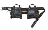 DEWALT-DG5472-12-Pocket-Carpenter-s-Top-Grain-Leather-Apron-1.jpg