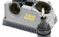Drill-Doctor-DD750X-Drill-Bit-Sharpener-by-Drill-Doctor-9.jpg