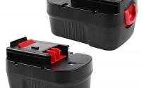 Enegitech-Battery-for-Black-Decker-HPB14-14-4V-3-0Ah-Cordless-Power-Tools-Slide-Pack-2-Pack-10.jpg