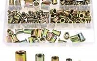 Hilitchi-150pcs-Mixed-Zinc-Plated-Carbon-Steel-Rivet-Nut-Threaded-Rivnut-Insert-Nutsert-M4-5-6-8-10-5.jpg