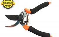 JTHM-Power-Drive-Ratchet-Pruning-Shears-Comfortable-Slip-Less-Effort-Gardening-Scissors-Tool-Ideal-Garden-Hedge-Tree-Clippers-4.jpg