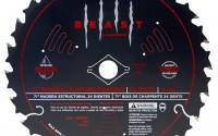 Lackmond-WGPB07024X-7-1-4-BEAST-General-Purpose-Framing-Saw-Blade-24T-31.jpg