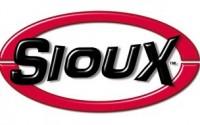 Sioux-Clinch-Nut-Head-M6X1-0-Cnk-M610S-10.jpg