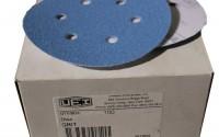Uneeda-Enterprizes-Inc-M-130897-M-130897-6-Inch-x-6-x-Hole-Vented-HV-No-80-Grit-Ekablue-Aluminum-Oxide-Paper-Uneevel-Hook-and-Loop-Sanding-Discs-14.jpg