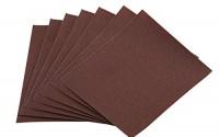 9-in-x-11-in-60-Grit-Aluminum-Oxide-Sanding-Sheets-7-Pk-16.jpg