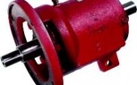 Armstrong-Pumps-819359-002-Pump-Bearing-Assembly-16.jpg