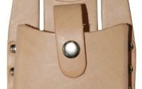 Bucket-Boss-55126-Top-Grain-Leather-Measuring-Tape-Holder-by-Bucket-Boss-15.jpg