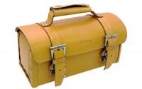 DEEN-DEEN-Leather-Tool-Bag-honey-brown-color-copy-31.jpg
