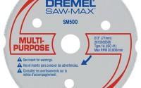 Dremel-Saw-Max-Multi-Purpose-Carbide-Wheel-3-14.jpg