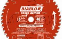 Freud-Diablo-D0648F-6-1-2-x-48-Tooth-Steel-Demon-TCG-Ferrous-Cutting-Circular-Saw-Blade-5-8-Arbor-50.jpg