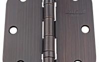 GlideRite-Hardware-3558-2BB-ORB-Ball-Bearing-3-1-2-Steel-Door-Hinges-5-8-Radius-Corners-Oil-Rubbed-Bronze-Finish-Pack-of-12-48.jpg