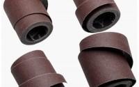 JET-60-6180-180-Grit-Sandpaper-for-16-32-4-pk-10.jpg