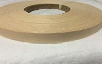 Maple-pre-glued-3-x50-Wood-Veneer-edge-banding-12.jpg
