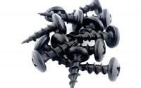 10-x-5-8-Deep-Coarse-Thread-Phillips-Pan-Head-Screws-Black-Phosphate-100-Pack-4.jpg