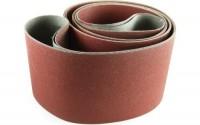 2-1-4-X-80-Inch-80-Grit-Aluminum-Oxide-Multipurpose-Sanding-Belts-6-Pack-14.jpg