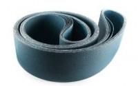 2-X-72-Inch-120-Grit-Metal-Grinding-Zirconia-Sanding-Belts-6-Pack-0.jpg
