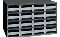 Akro-Mils-19416-16-Drawer-Steel-Parts-Storage-Hardware-and-Craft-Cabinet-Grey-11.jpg