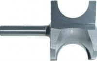Magnate-1725-Bull-Nose-Half-Round-Carbide-Tipped-Router-Bit-3-4-Bead-Diameter-37.jpg