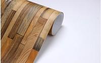 Vintage-Wood-Panel-Pattern-Contact-Paper-Self-adhesive-Peel-stick-Wallpaper-505-12.jpg