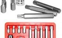 11pc-12-Point-Spline-Bit-Screw-Bit-Socket-Set-With-Case-19.jpg