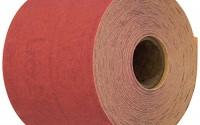 3M-01682-Stikit-Red-2-3-4-x-25-Yard-P320-Grit-Abrasive-Sheet-Roll-1.jpg