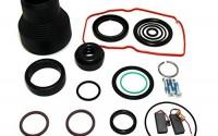 Bosch-Parts-1600A004E6-Service-Pack-43.jpg