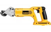 DEWALT-Bare-Tool-DC495B-18-Volt-Cordless-18-Gauge-Swivel-Head-and-Shear-Tool-Only-No-Battery-1.jpg