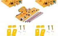 Microjig-Grr-Ripper-3D-Pushblock-2-Pack-w-Microdial-Tapering-Jig-GRR-Ripper-Gravity-Heel-Accessory-Kit-2-Pack-22.jpg