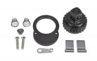 Stanley-Proto-J5449RK-1-2-Inch-Drive-Ratchet-Repair-Kit-J5449-6.jpg